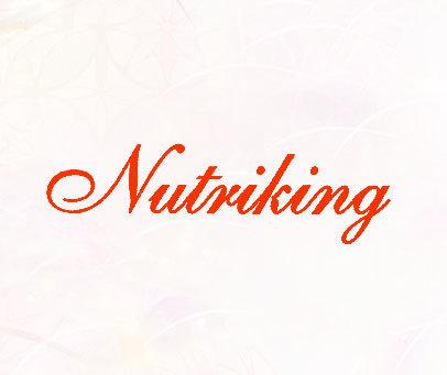 NUTRIKING