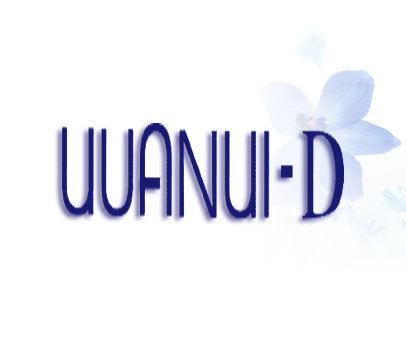 UUANUI-D