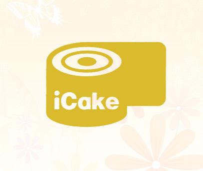 ICAKE