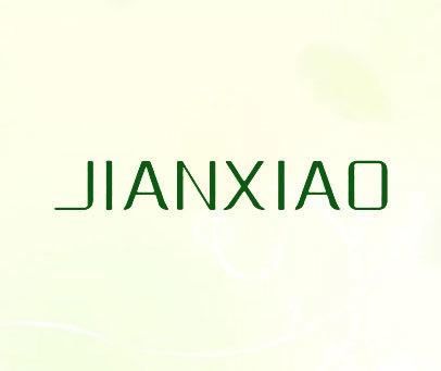 JIANXIAO