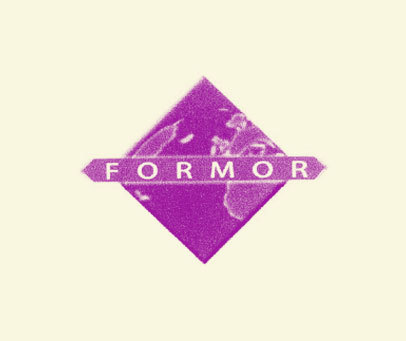 FORMOR