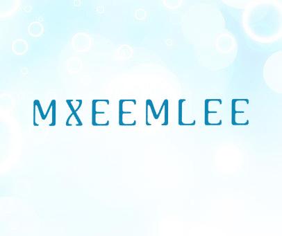 MXEEMLEE