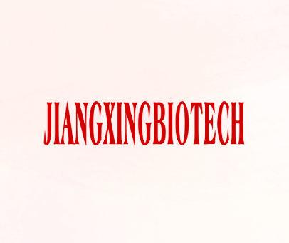 JIANGXINGBIOTECH