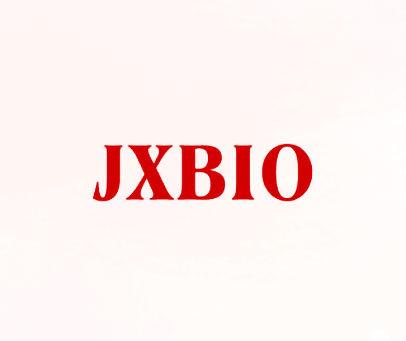 JXBIO