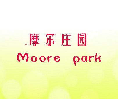 .摩尔庄园-MOORE-PARK