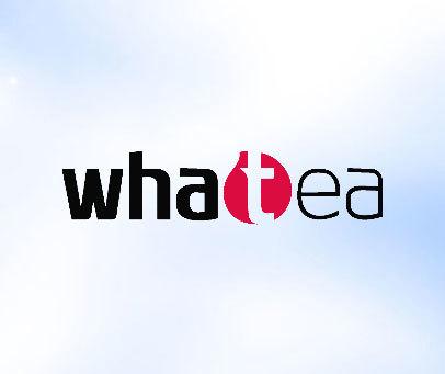 WHATEA