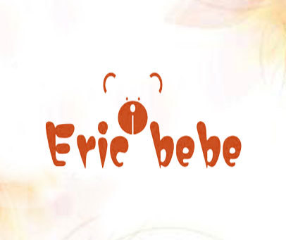 ERIC BEBE