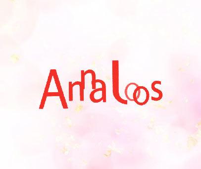 ANNALOOS