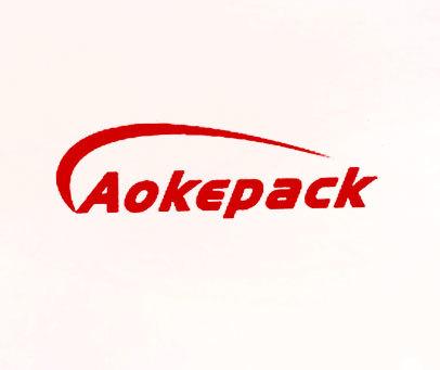 AOKEPACK