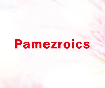PAMEZROICS