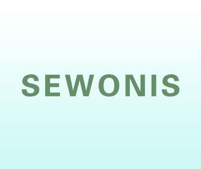 SEWONIS