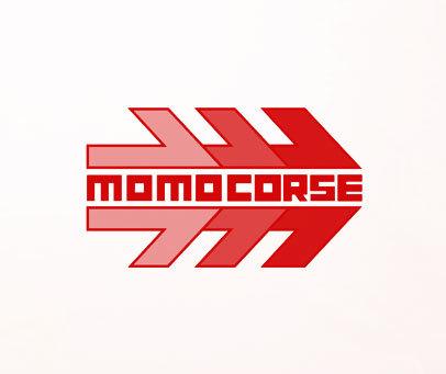 MOMOCORSE