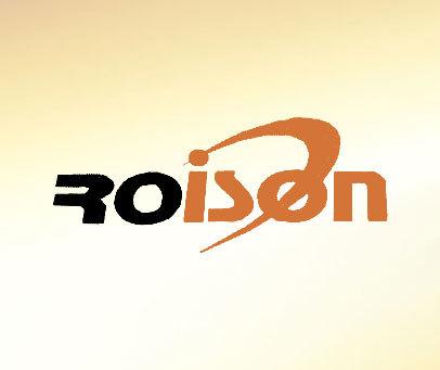 ROISON