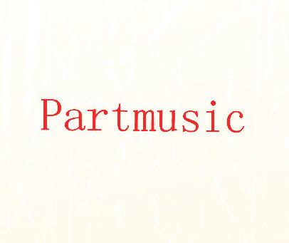 PARTMUSIC