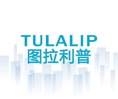图拉利普-TULALIP