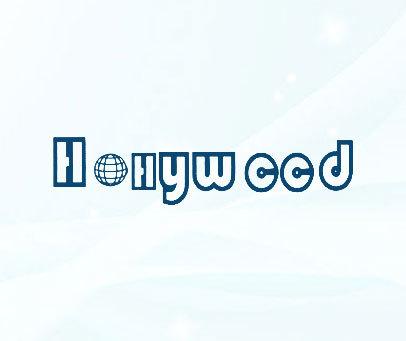 H HYWCCD