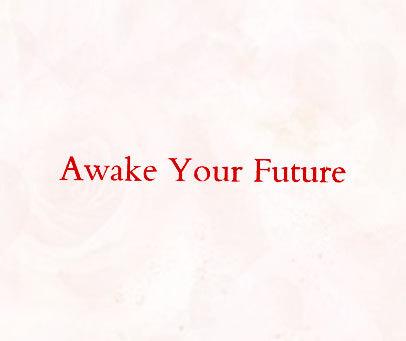 AWAKE-YOUR-FUTURE