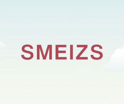 SMEIZS
