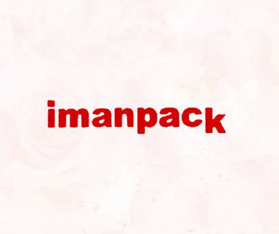 IMANPACK