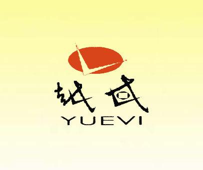 YUEVI