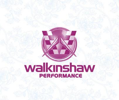 WALKINSHAW-PERFORMANCE