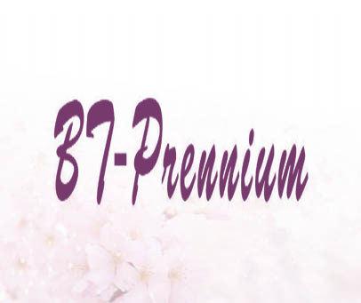 BT-PRENNIUM