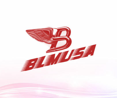 B BLMUSA