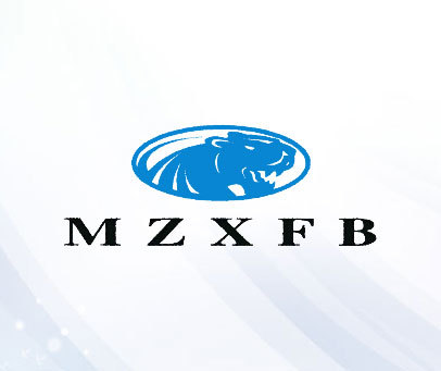 MZXFB