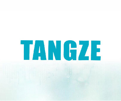 TANGZE