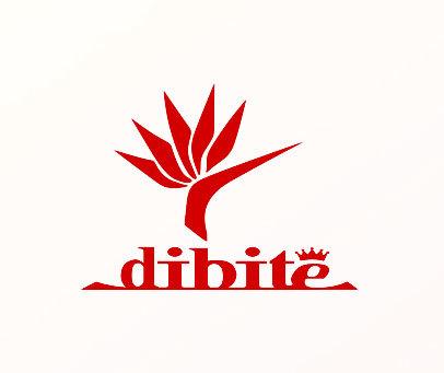 DIBITE