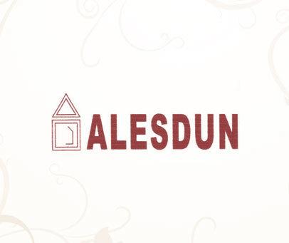 ALESDUN