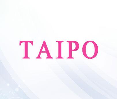 TAIPO