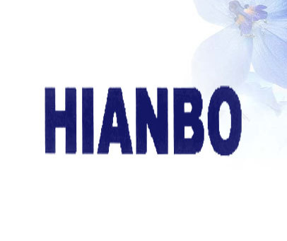 HIANBO