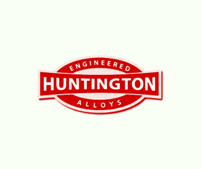 ENGINEERED-ALLOYS-HUNTINGTON