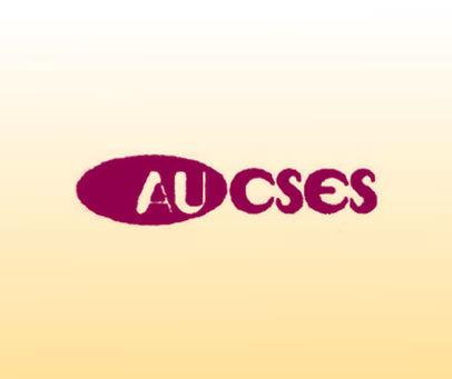 AUCSES