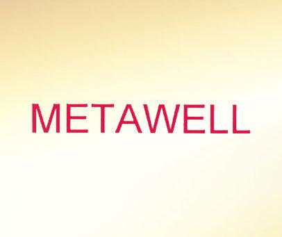 METAWELL