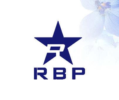 RBP R