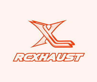 RCXHAUST