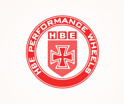 HBE-PERFORMANCE-WHEELS