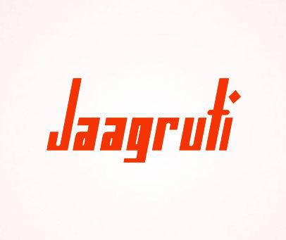 JAAGRUTI
