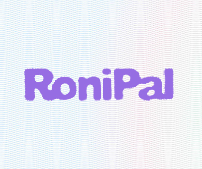 RONIPAL