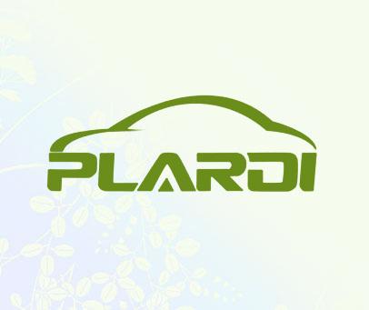 PLARDI