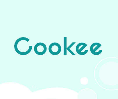 COOKEE