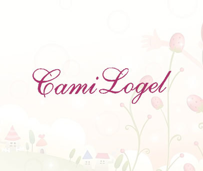 CAMI LOGEL
