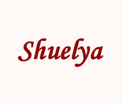 SHUELYA