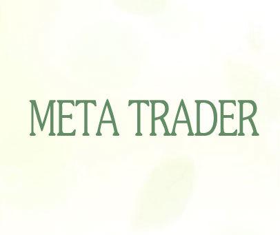 META-TRADER
