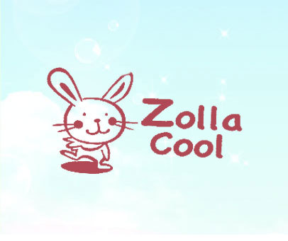 ZOLLA COOL