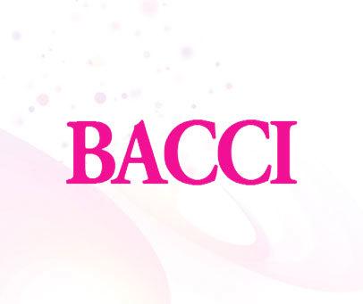 BACCI