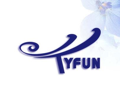 TYFUN