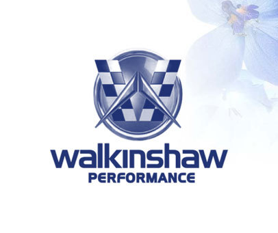 WALKINGSHAW PERFORMANCE